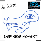 bugg - Defining moment