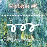 Mixtape #6 of 2016
