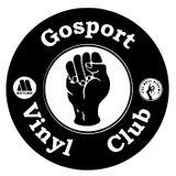 Gosport Vinyl Club - 09.01.2020