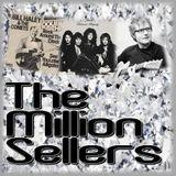 THE  MILLION SELLERS : 1