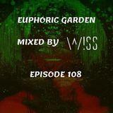 Euphoric Garden 108