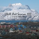 Chill Out Session 122