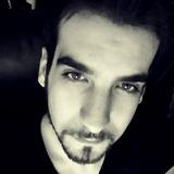 Federico Macera on Mixlr - CLHR Madness!
