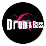 Drum and Bass mix 23-02-14