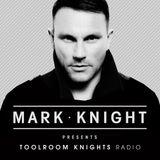 Toolroom Knights Radio #224