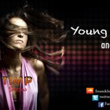 The Timp Show EP004 - Young & Free