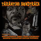 Tarantino Soundtrack
