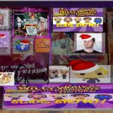 Poptarts#95 Willy Wonka/Charlie  1971 Film Radio Show