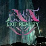 Mrk at Secret Garden | Exit Reality, 03.07.2015