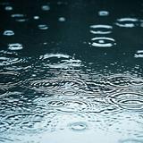 A hard rain is gonna fall - Rainsongs vol 1