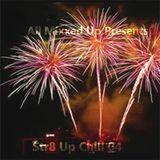 Str8 Up Chill 04