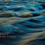 Amnaddy - Summer No Summer