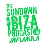 The Sundown Ibiza Podcast 011