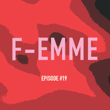 """F-EMME 29-05-18 """"Surgical Mess"""""""