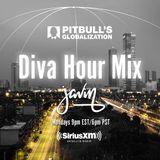 @djjavin- Pitbull's Globalization 3.6.17