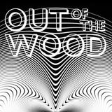 Dj Food - Out of the Wood, Show 92