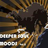 Deeper Soul Moods Vol.2  Spring Edition