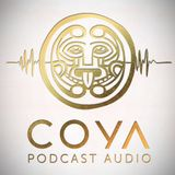 COYA Music presents : COYA Monte-Carlo Closing Podcast