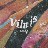 Vilnis Podcast S01E02 Part 1  [Talks]