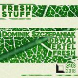 FreshB2BErtel/24.03.18