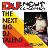 DJ Mag Next Generation - (Valio De Michel Live)