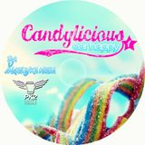 candylicious by. Angelyka Mesa Vol 1