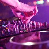 DJ Nik.O - Electro Empire Mix