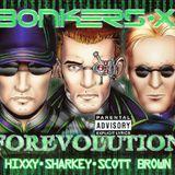 Bonkers 11 Foreverlution Cd3 Scott Brown