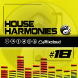 House Harmonies 18