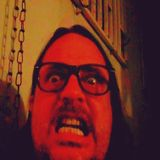 BurningFace-Philip Big5-O List