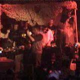 KRINJAH vs. GENERAL MALICE at GORILLA WARFARE, LOS ANGELES (2003)