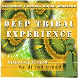 Deep Tribal Experience