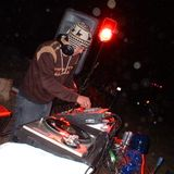 Desert Rave 2004