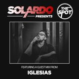 Solardo Presents The Spot 069