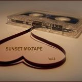 SUNSET MIXTAPE VOL.3