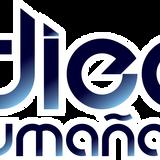 Dj Diego Umaña - EDM Live Set (Original mix May 14)