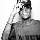 Wiz Khalifa Mix