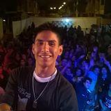 Mix TOTO - APACHE - Jorge Azcarate Dj