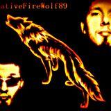 DJNativefirewolf89 Lost Club New years eve 2013 mix part 1
