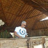 DJ NYAN NARINE - LIVE @ BLUE PARROT PLAYA DEL CARMEN