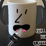 9. Smell the Coffee Best Bits - 09.12.2016
