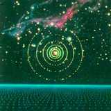 "Dj Patrice Heyoka - Deep ""In Space"" Progressive (ElectroMusiconaut #2) 2014/06/11"