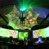 Mystika - Free Your Mind (Full-on Psytrance Dj-set Mexico)