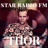 Star Radio FM presents, The sound of Thor - August Set