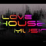 house dance mix 17/07/2014 by sandro shrek