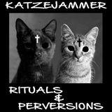 Katzejammer Rituals & Perversions Show 01
