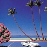summer disco pt2 DRIVE