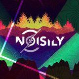 Duffer - Live @ Noisily Festival 2017