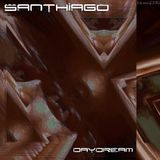 [blpsq036] SanthiAgo - Daydream minimix