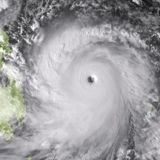 Will Typhoon Haiyan Affect the Debate on Global Climate Change?